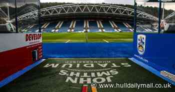 Huddersfield Town vs Hull City LIVE - early build-up and team news in the Yorkshire derby