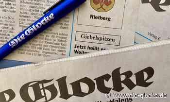 Pro und Contra: Neuland-Campus in Rietberg - Die Glocke online