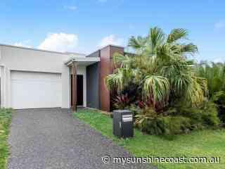 3 Finnegan Street, Palmview, Queensland 4553 | Caloundra - 28388. - My Sunshine Coast