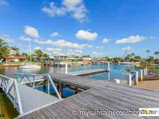 12 Coomaroo Crescent, Minyama, Queensland 4575 | Caloundra - 28383. - My Sunshine Coast