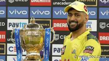 Moeen helps Chennai Super Kings win IPL