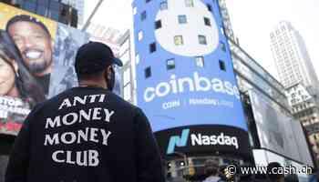 Kryptowährungen - Diese Krypto-Risiken könnten sich in Ihr Portfolio einschleichen