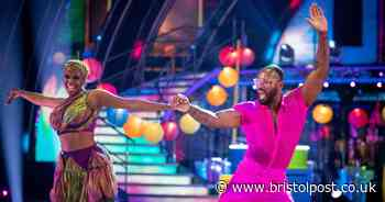 Strictly Come Dancing wages revealed for the biggest stars