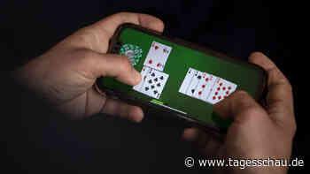 Wie das Milliardengeschäft mit Smartphone-Spielen funktioniert