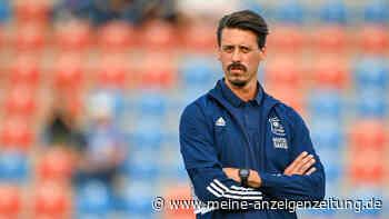 Sandro Wagner überrascht mit persönlichem Favoriten für Ballon d'Or - es ist nicht Lewandowski