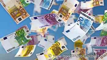 Glücksspirale am 16. Oktober: Aktuelle Zahlen der Rentenlotterie