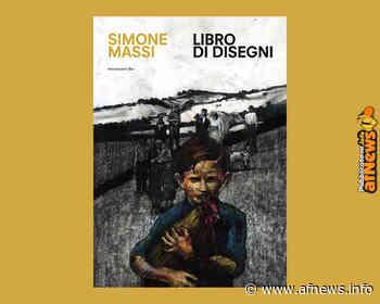 """Le """"città del libro"""" di Urbino apriranno il 22 ottobre con l'Animazione Resistente e Poetica di Simone Massi - afnews.info - AFNews"""