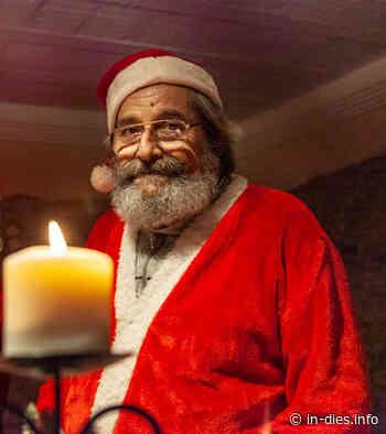 Pesaro e Urbino: ritorna 'Il Natale che non ti aspetti' | - IN DIES
