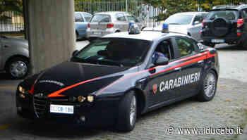 Urbino, denunciati due operai per il furto del portafogli di un pensionato - Il Ducato