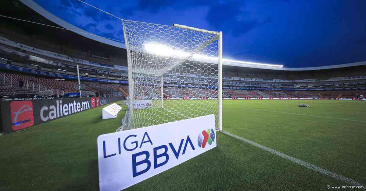 Qué necesita cada equipo para clasificar a la Liguilla del Grita México 2021 - infobae