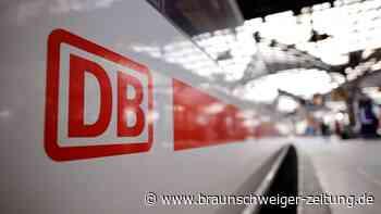 Nach Preiserhöhung: Deutsche Bahn streicht beliebten Service