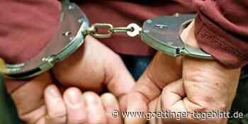 Haftbefehl: 37-Jähriger soll schwangere Lebensgefährtin erstochen haben