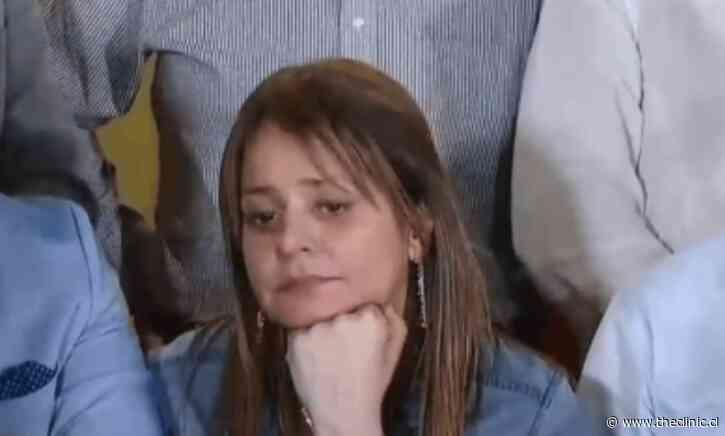 """Van Rysselberghe afirma que Chile """"estaría mejor"""" si hubiese ganado el Rechazo: """"Tenemos una Convención que se disfraza de Pikachu"""""""