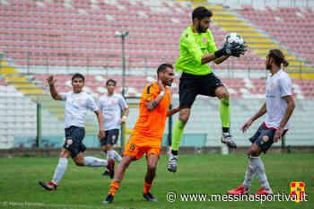"""Fc: in 20 per il Trapani, Sow tra gli assenti. Ferraro: """"Proviamo a ripartire"""" - Messina Sportiva"""