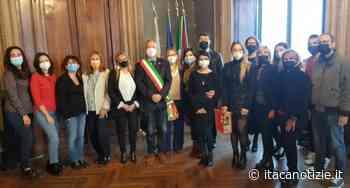 Rigenerazioni urbane, Patti guida delegazione di Trapani ad Alessandria - Itaca Notizie
