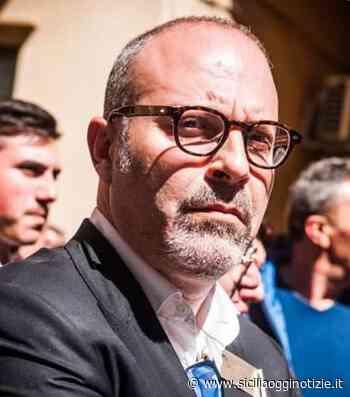Condizione abitativa: il presidente dell'Iacp Trapani e il Direttore Generale alla riunione dell'osservatorio regionale   Sicilia Oggi Notizie - Sicilia Oggi Notizie