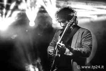 """Oggi a Trapani il concerto jazz del Conservatorio """"A. Scontrino"""" - Tp24"""