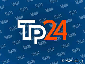 Trapani, danneggiato l'abbeveratoio di via Conte Agostino Pepoli - Tp24