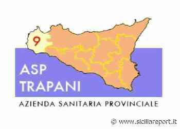 Green pass: da Asp Trapani tamponi rapidi per lavoratori isole Egadi - siciliareport.it