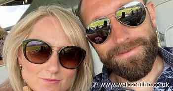 The new life of Stephen Dobbie, a summer of Swansea City partying and the upsetting moment he had to leave