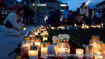 Nach Angriff in Norwegen: Auswärtiges Amt bestätigt - Frau aus Deutschland unter den Todesopfern