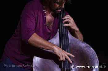 """Il Jazz torna a Trapani: domani il concerto del Conservatorio """"Scontrino"""" - Trapani Sì"""