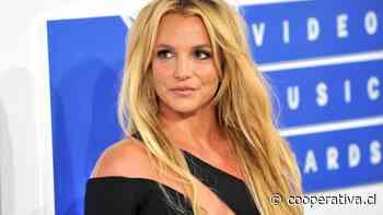 """""""Estoy disgustada con el sistema"""": Britney Spears publica desgarradora confesión tras el fin de la tutela"""