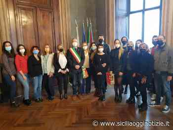 Progetto Nuove Rigenerazioni Urbane, delegazione di Trapani in visita ad Alessandria - Sicilia Oggi Notizie