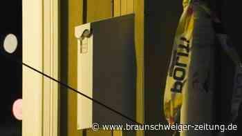 Attentat in Kongsberg: Auch Deutsche unter den Todesopfern
