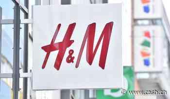 Bekleidungsindustrie - Lieferengpässe bremsen Fast Fashion aus