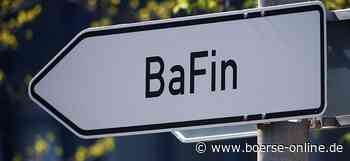 Neuer Bafin-Aufsichtschef will Behöredengeist austreiben: Wie das gehen soll