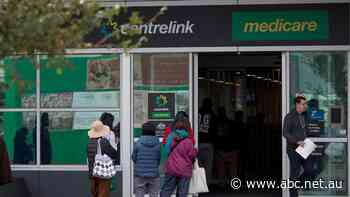 Why are millions of unemployed people excluded from our monthly 'unemployment' data?