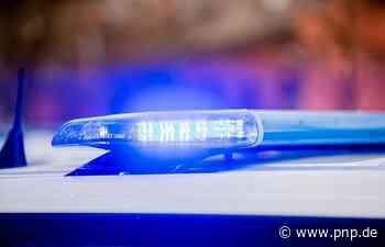 Verhaftet: Italiener mit falschem Ausweis, gestohlenen Auto und mit Haftbefehl gesucht - Passauer Neue Presse