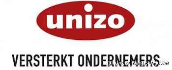 """UNIZO West-Vlaanderen over stijgende energieprijzen: """"Energienorm moet er dringend komen!"""" - Focus en WTV"""