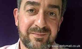 Why did BBC reporter Dominic Casciani 'downplay' Tory MP murder suspect's reported Somali origins?