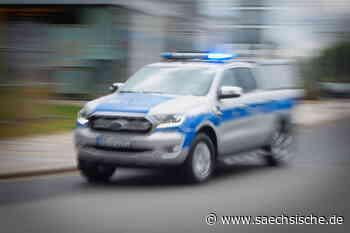 Jugendliche in Dresden wegen Nazi-Parolen angezeigt - Sächsische.de