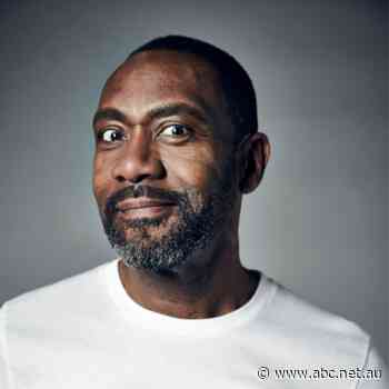 """Lenny Henry """"The Boy With Wings"""" - Nightlife - ABC Radio - ABC News"""