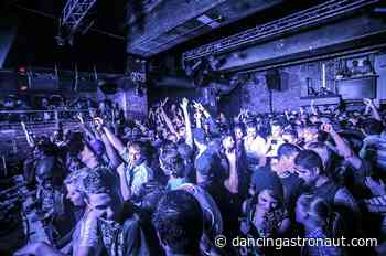 New report finds nearly 100000 UK nightlife professionals lost jobs to COVID-19 - Dancing Astronaut