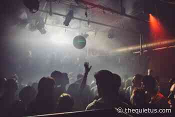 News | 86,000 UK Nightlife Jobs Lost During Pandemic, Says Report - The Quietus