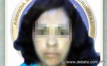 'Perdón', la disculpa de una madre luego de apuñalar a sus hijos de 4 meses y 14 años en Guanajuato - Debate