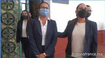 Irapuato: regidora pide licencia, ocupará Dirección de Desarrollo Social - Zona Franca