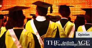 The enduring value of arts degrees