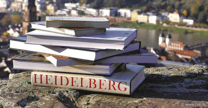 Heidelberg:  Kulturszene sorgt sich um Unesco-Label