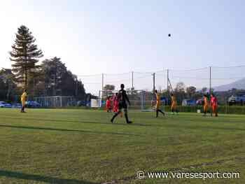 Juniores prov. gir.B – Pari tra Calcio Bosto e Tradate, vincono Nuova Abbiate, Lonate e Solbiatese - VareseSport