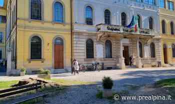 Tradate, addetti comunali senza green pass - La Prealpina