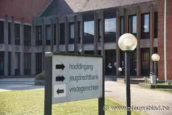 Tiener die willekeurige moord pleegde blijft twee maanden langer in cel - Het Nieuwsblad
