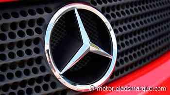 Rebajado 11.000 euros y sin nada que envidiar a Mercedes y compañía: el SUV que gana adeptos en España - ElDesmarque Motor