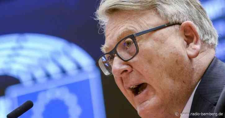 EU-Kommissar warnt vor mehr Energiearmut in Europa