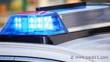 7 horses killed in crash near Wadena, Minnesota - KARE11.com