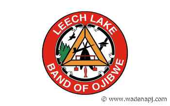 Leech Lake Nation acquires Teal's Market in Cass Lake - Wadena Pioneer Journal